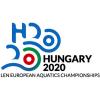 ME Budapešť 2020
