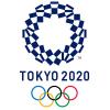 OH Tokyo 2020